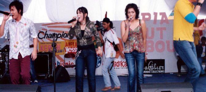 LPIA TRIP'S 2005