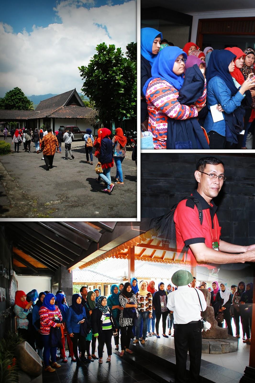 KKL 2013 STKIP PGRI PADANG (Jogja-Bandung-Jakarta)