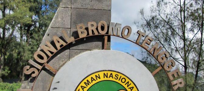 TOUR DE MALANG, BATU, AND BROMO (EAST JAVA)
